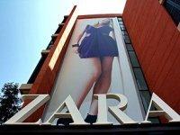 Zara - успех по-испански