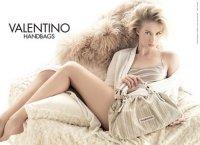 Женские сумки от Valentino