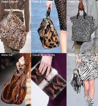 Модная женская сумка этого сезона: как подобрать свой стиль?