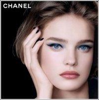 Весенний макияж 2011: тенденции, цвета, стили