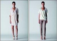 Calvin Klein диктует весеннюю моду