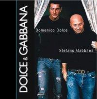 Dolce & Gabbana и история марки (часть первая)