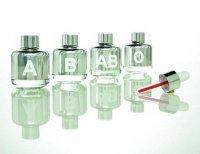 Необычная линия парфюмов от Антонио Зуддас и Джованни Кастелли