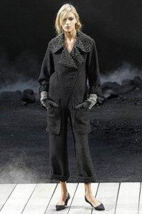 Must have осени 2011 - модные комбинезоны
